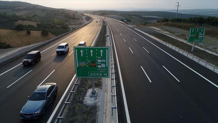رانندگی در استانبول