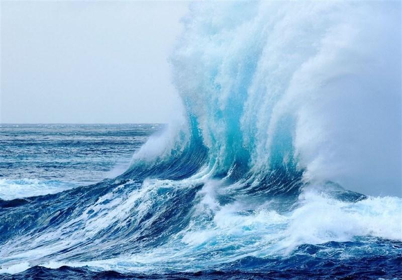 منابع تجدید پذیر - انرژی آبی