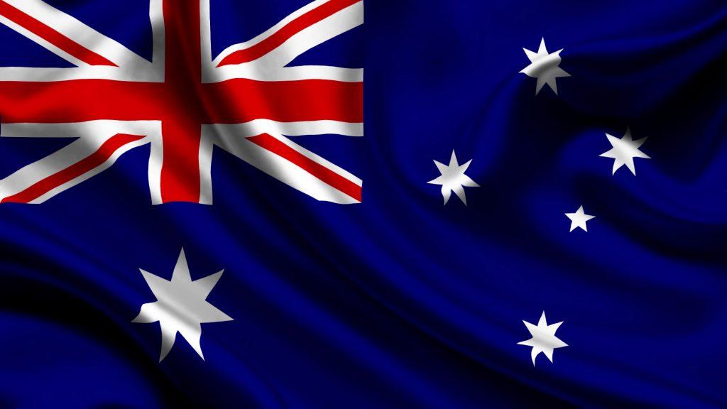درآمد مهندس مکانیک در استرالیا