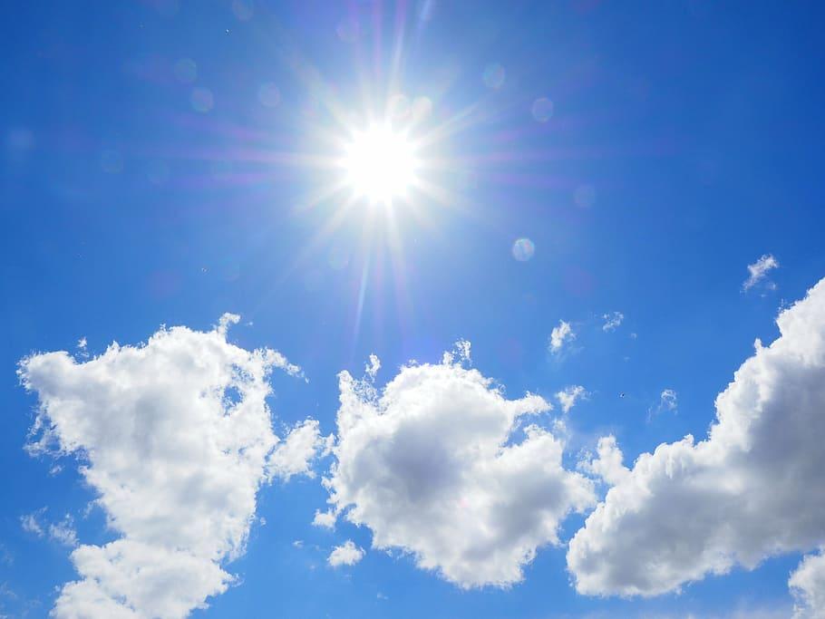 منابع تجدید پذیر - انرژی خورشیدی